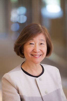 Globally Recognized Venture Capitalist Carmen Chang Elected To STX Entertainment Board Of Directors