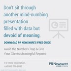 Reporting the Most Meaningful Data by Measuring the Right Metrics