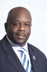 Jonathan A. Mason, Sr., International President, Phi Beta Sigma Fraternity, Inc.