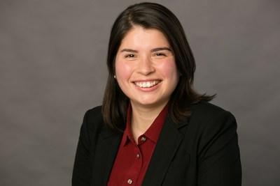 Catalina Vielma will lead NEF's RAD initiative