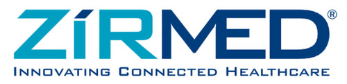 ZirMed's comprehensive end-to-end platform of cloud-based revenue cycle management solutions - including ...