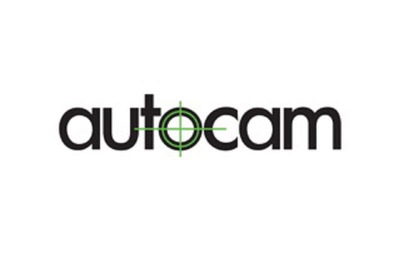 Autocam logo