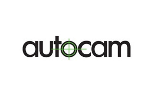 Autocam Invests In Education And Innovation