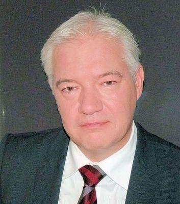 Roland Kaeppner
