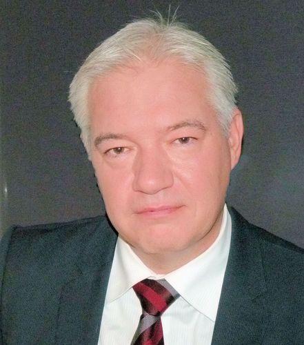 McPhy Energy S.A. se renforce en Europe et recrute Roland Kaeppner à la tête de sa nouvelle filiale