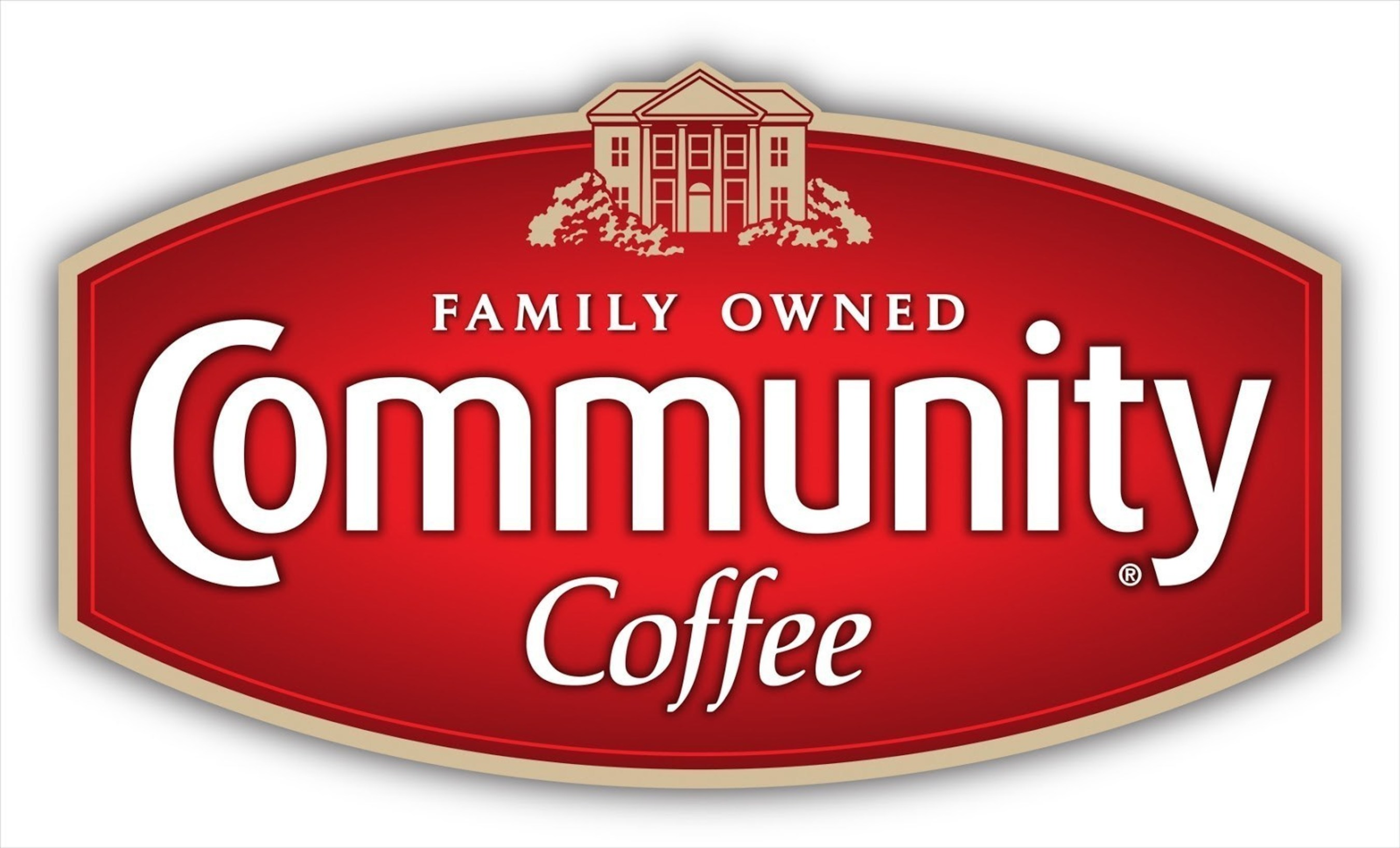 Southwest Airlines To Serve Community® Coffee On All Flights Beginning March 1