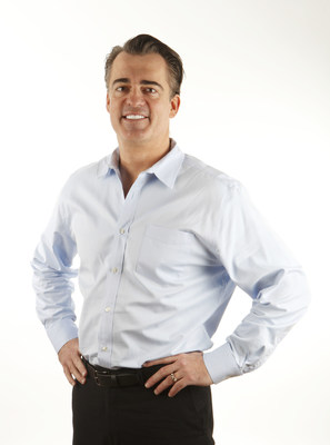 Rick Smith, TASER Internationa's CEO & founder