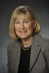 Dr. Deborah A. Driscoll, chair of the Department of Obstetrics and Gynecology at the University of Pennsylvania Perelman School of Medicine, has been elected president of the American Board of Obstetrics and Gynecology (ABOG).
