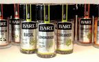 Win a Hamper Full of Bart Classic Ingredients with Great British Chefs