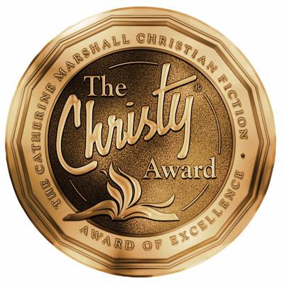 The Christy Award