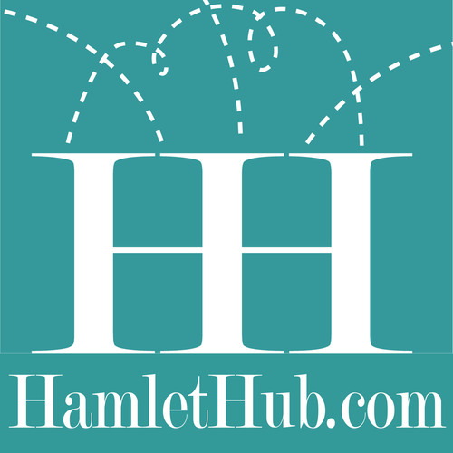 HamletHub.com delivers the best hyperlocal news because it is created by locals. Find unique stories about ...