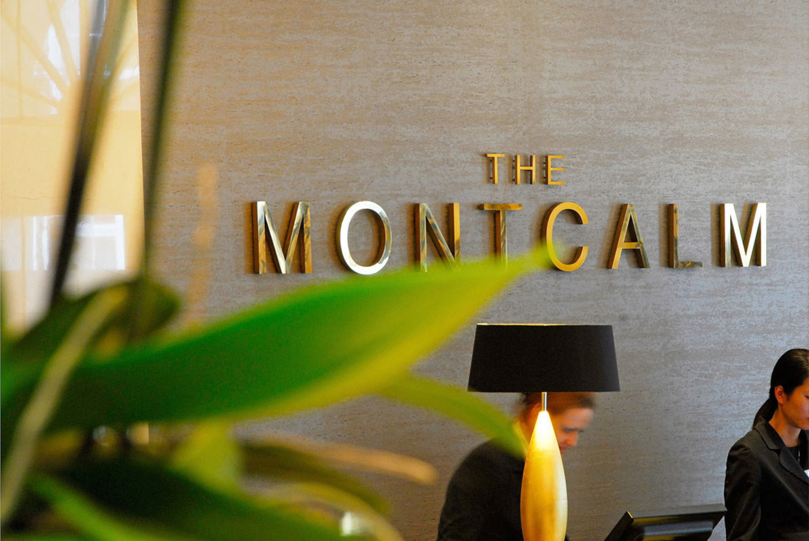 The Montcalm Luxury Hotels Launch Mobile App for iOS and Android
