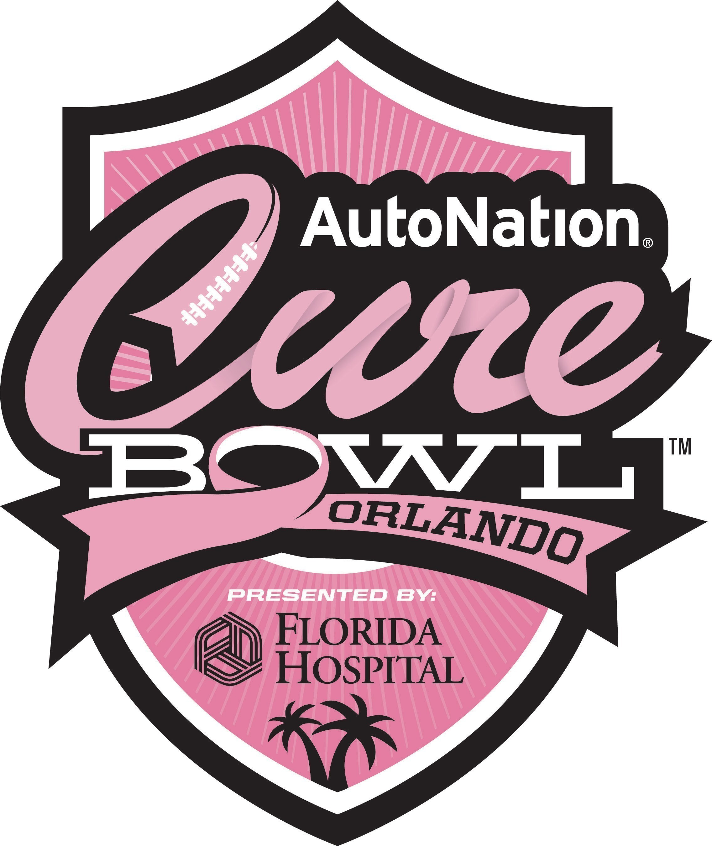 Billboard Chart-Topping Artist Joe Nichols to Perform at the Inaugural AutoNation Cure Bowl Tailgate Party and Concert
