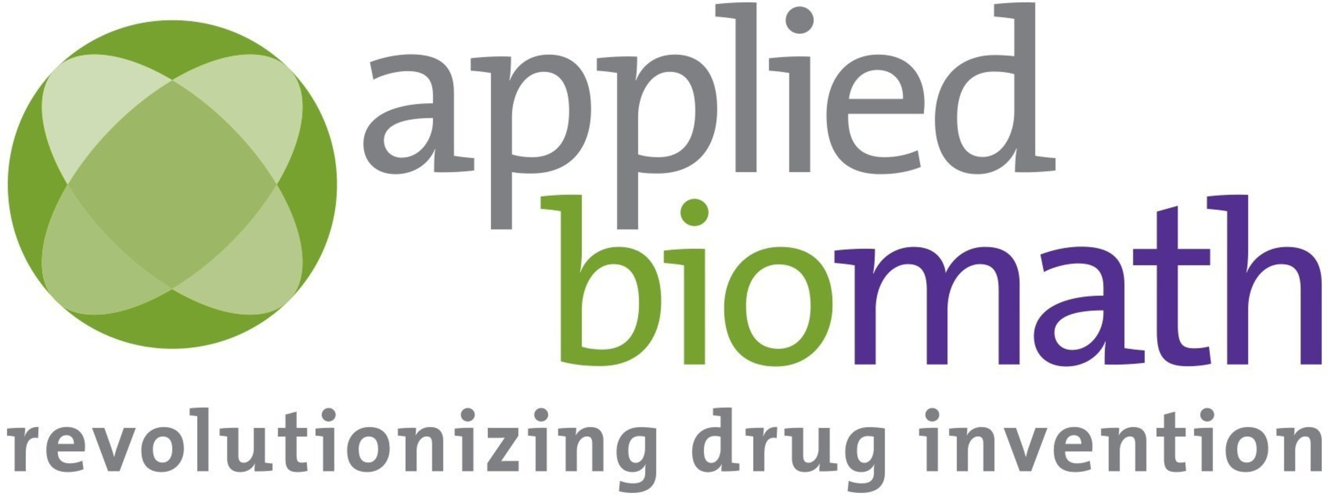Applied BioMath, LLC awarded Small Business of the Year Award 2016