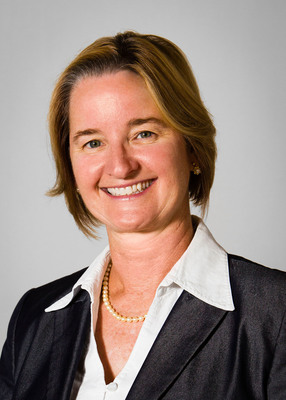 Nile Therapeutics Promotes Darlene Horton, M.D., to Chief Executive Officer and Director