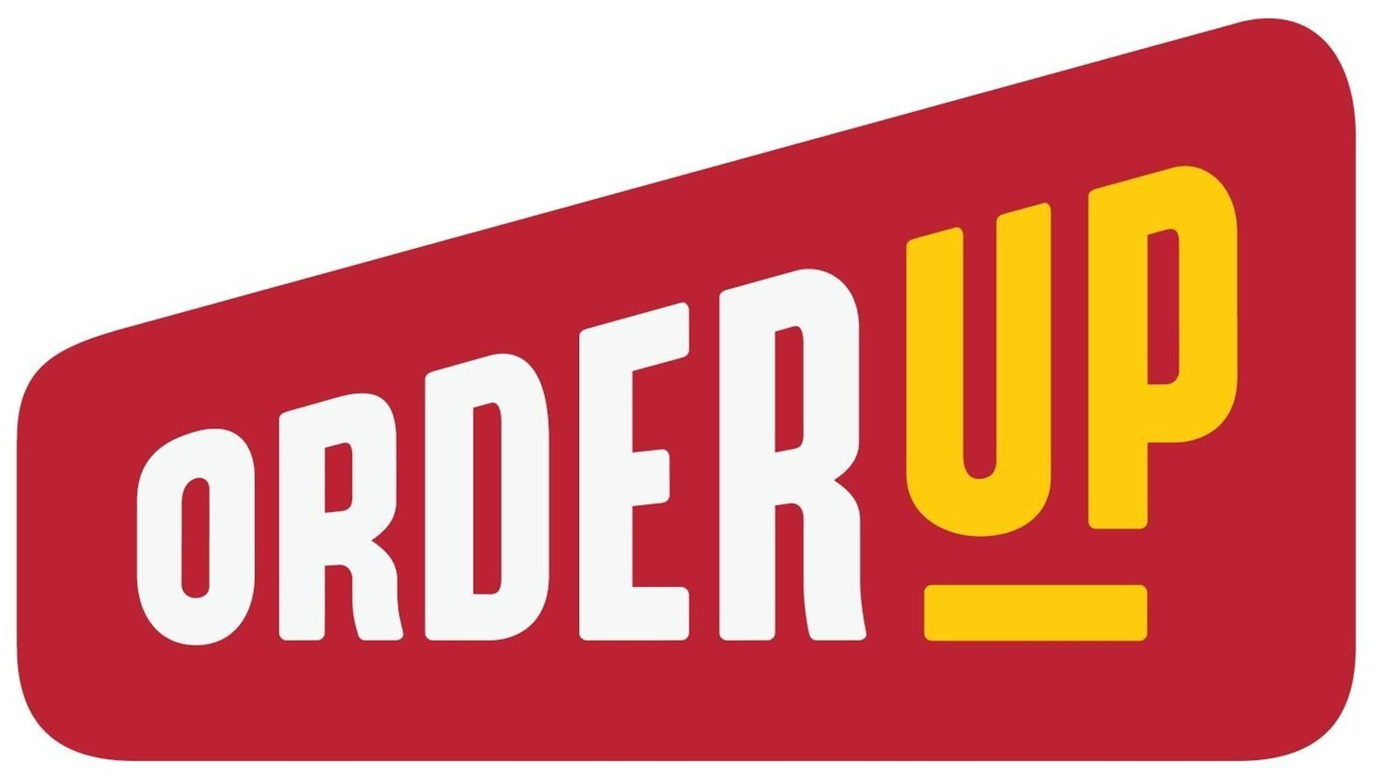OrderUp is the most complete food delivery marketplace focused on delivering from the restaurants outside of ...