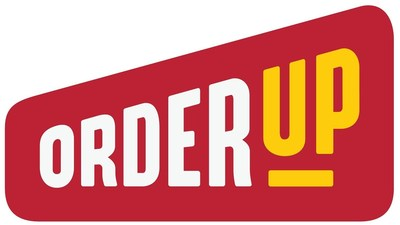 OrderUp is the most complete food delivery marketplace focused on delivering from the restaurants outside of the top metros
