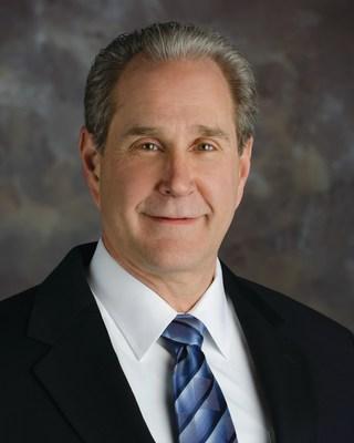 Mike Haller, president, Walbridge Group, Detroit.