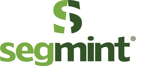 Segmint logo
