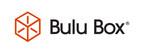 June 11, 2015, declared Bulu Box Day by Lincoln, Nebraska, Mayor Chris Beutler.