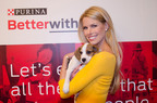 Purina Hosts First-Ever Better With Pets Summit to Showcase Positive Relationships Between People and Pets