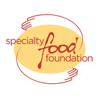 Specialty Food Foundation Funds 23 Anti-Hunger Programs
