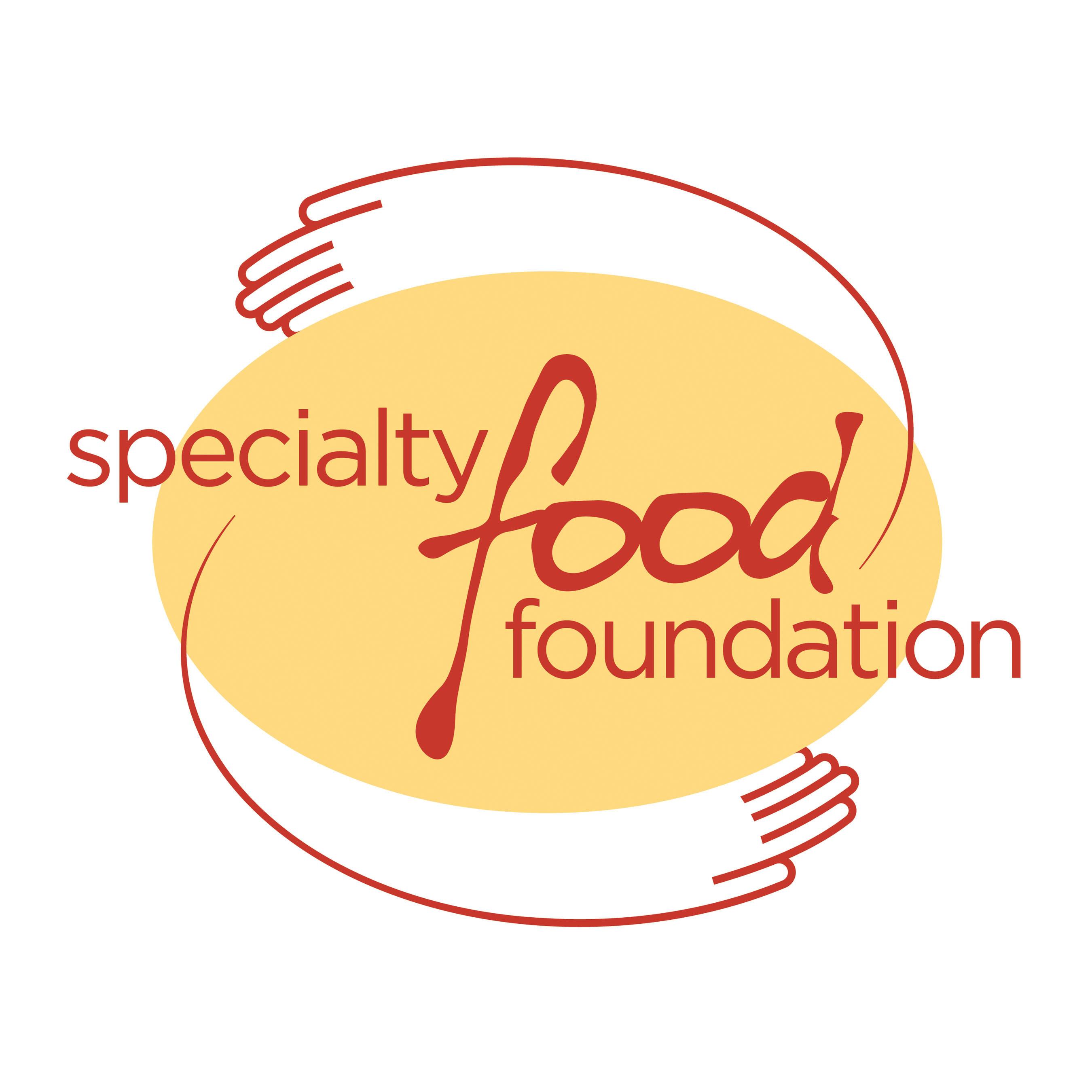 Specialty Food Foundation logo