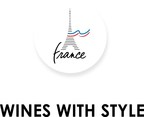 Wines of France Logo