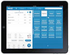 Revel Systems Unveils iPad Point-of-Sale Solution For Food Trucks With Twitter Integration