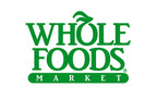 thinkThin® and Laila Ali Join Whole Foods Market® for Wellness Day, Supporting Michelle Obama's
