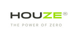 INSULATING THE FUTURE: HOUZE Announces Global Launch of ZERO Foam™ and Strategic Partnership with Lapolla Industries Inc.