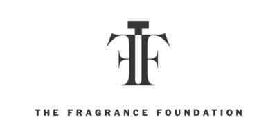 The Fragrance Foundation Logo.  (PRNewsFoto/The Fragrance Foundation)