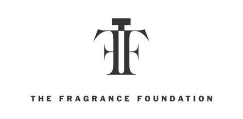 The Fragrance Foundation Presents The 2013 Fragrance Foundation Awards