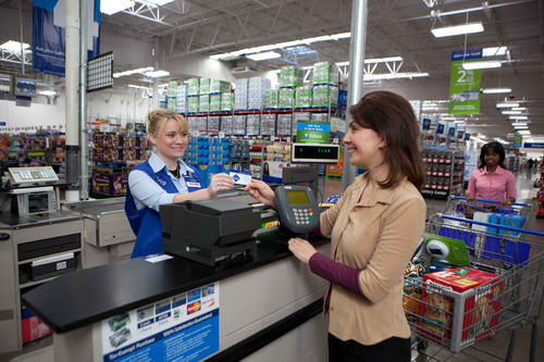 Sam's Club® Extends Early Shopping Hours