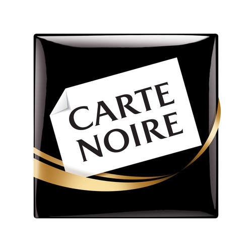 Carte Noire is the leading premium coffee brand in France and is steadily building a premium position in other markets.  (PRNewsFoto/Mondelez International)