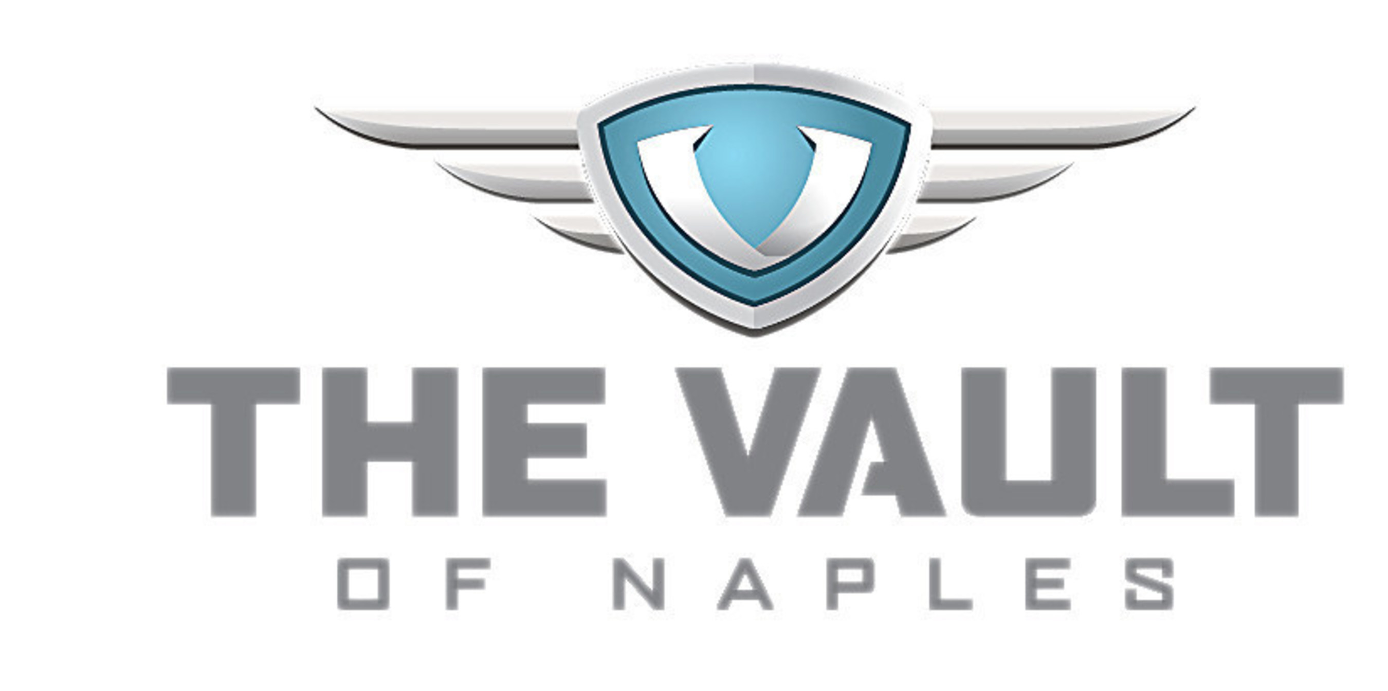 The Vault of Naples: A New Kind of Luxury in Automotive Storage