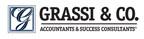 Grassi & Co.