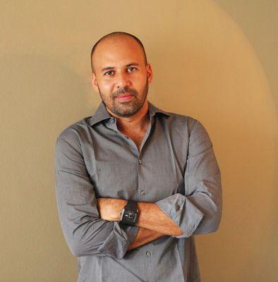 Sergio Matos