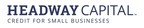 A new survey conducted by Headway Capital finds small businesses owners anticipate growth in 2015. Primary financial concerns include funding growth and covering unforeseen expenses.