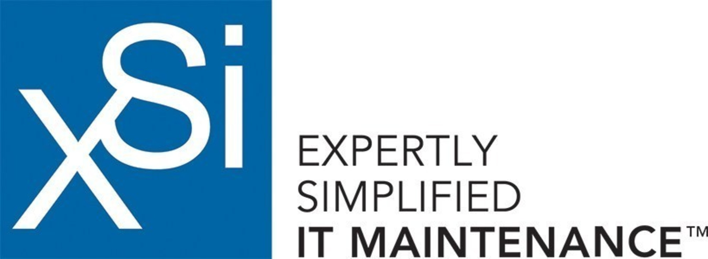 XS International - Expertly Simplified Third Party Maintenance