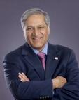 Dr. Anil Kumar, United States Congressional Candidate (PRNewsFoto/Kumar For U.S. Congress)