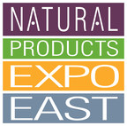 New Hope Natural Media Presented 24 Natural Products Manufacturers with Awards at Natural Products Expo East (PRNewsFoto/New Hope Natural Media)