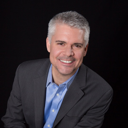 Penton Names Joe Territo Senior Vice President, Content and User Engagement