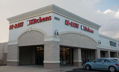 Re-Bath plans expansion into Kansas City market