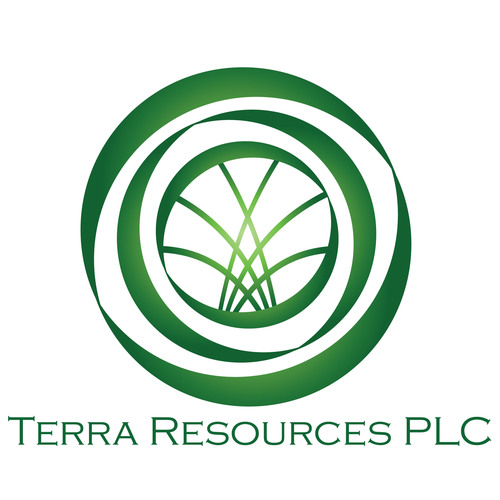 Terra Resources, PLC Welcomes New Board Members
