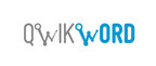Qwikword.com (PRNewsFoto/Qwikword)