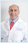 Dr. Nicholas Kaleel.  (PRNewsFoto/Spodak Dental Group)