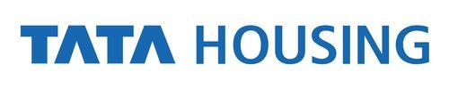Tata Housing Logo (PRNewsFoto/Tata Housing Development Co Ltd)