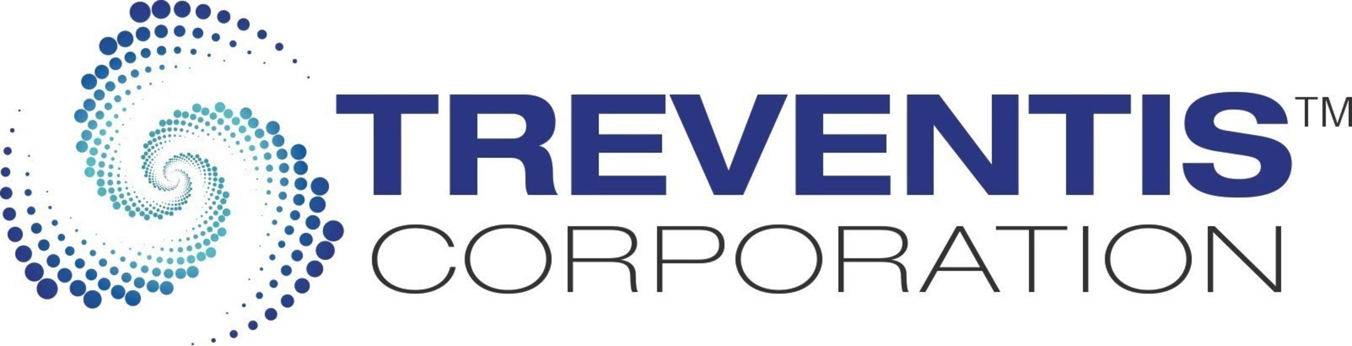 Treventis Corporation