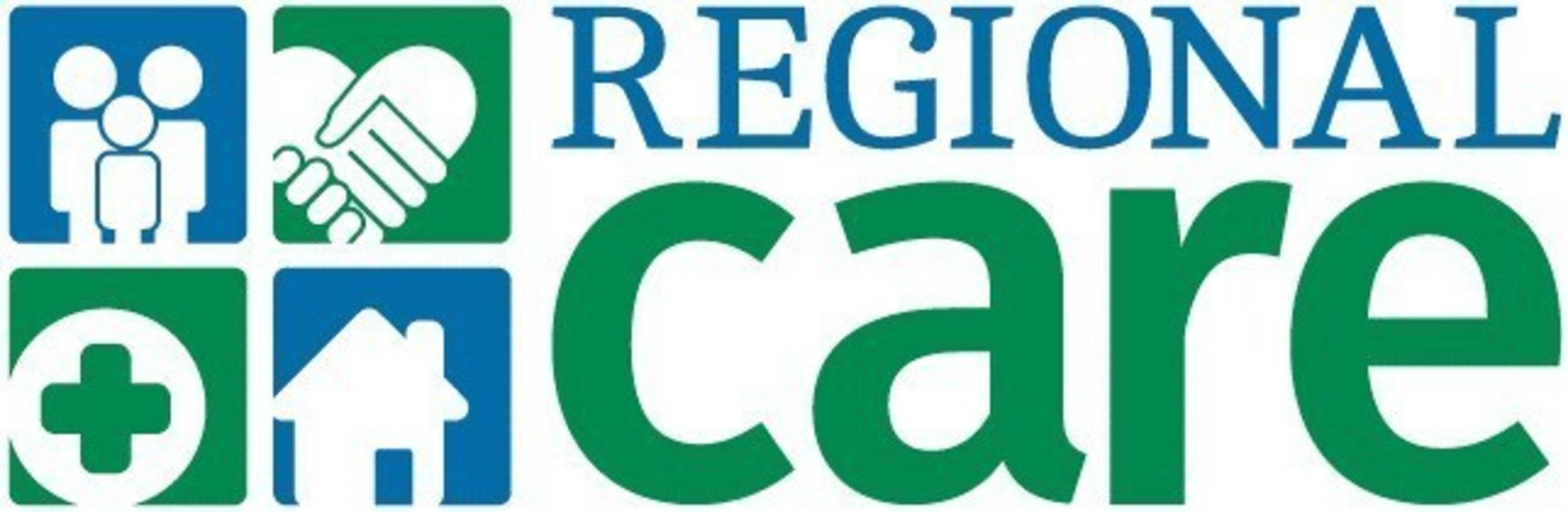 RegionalCare Hospital Partners Inc.